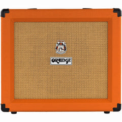 Orange Crush 35RT - 35W 1x10
