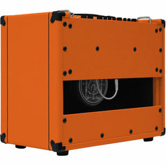 Orange Crush Pro 60 CR60C 60-watt 1x12