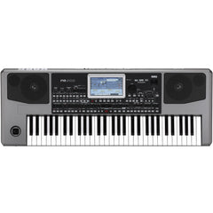 Korg Pa900 Arranger Keyboard | Music Experience | Shop Online | South Africa
