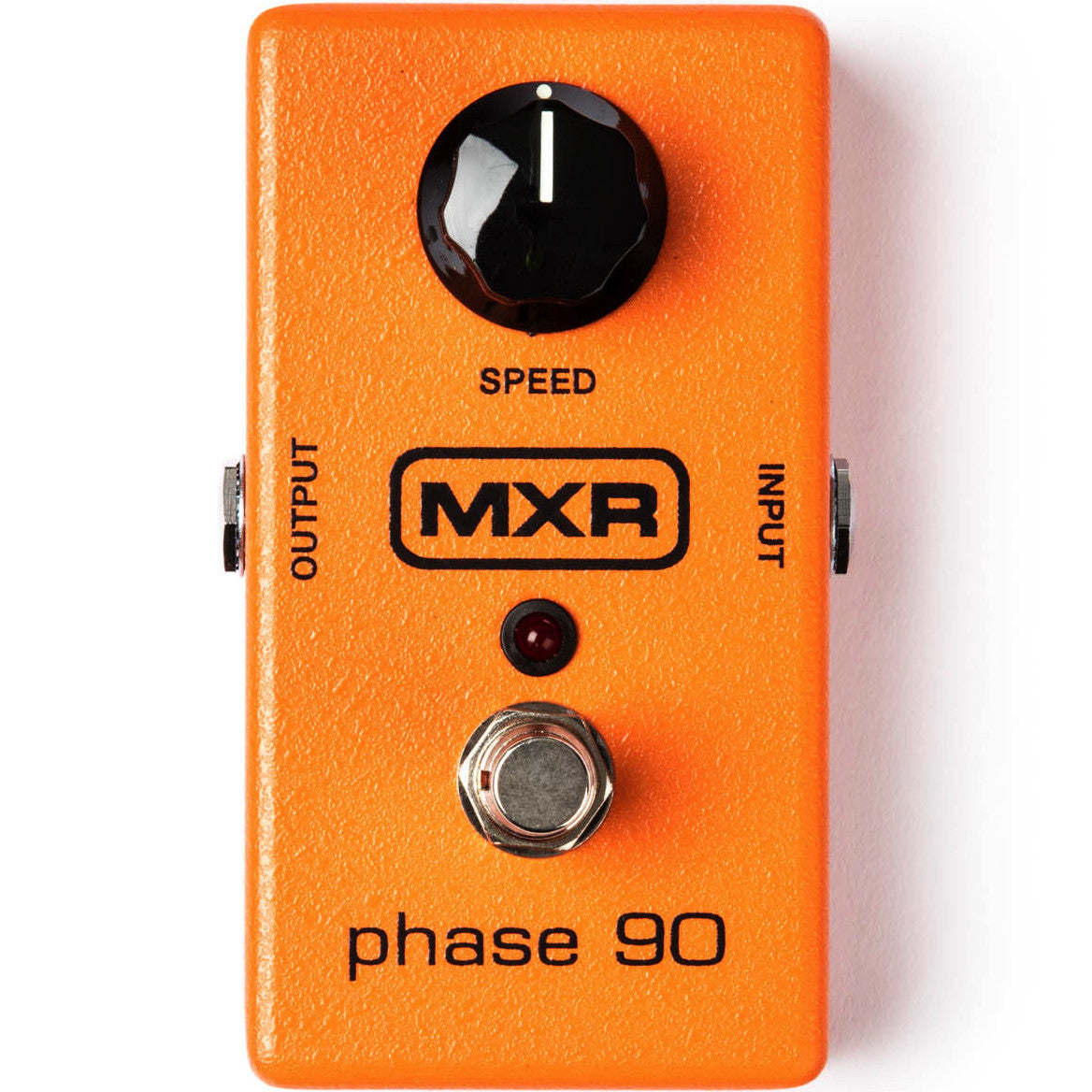 MXR M101 Phase 90 Pedal | Music Experience | Shop Online | South Africa