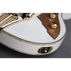 Duesenberg Starplayer TV Phonic | Music Experience | Shop Online | South Africa