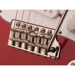 PRS John Mayer Silver Sky - Horizon | Music Experience | Shop Online | South Africa