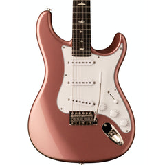 PRS John Mayer Silver Sky - Midnight Rose | Music Experience | Shop Online | South Africa