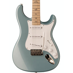 PRS John Mayer Silver Sky - Polar Blue w/ Maple Fretboard | Music Experience | Shop Online | South Africa