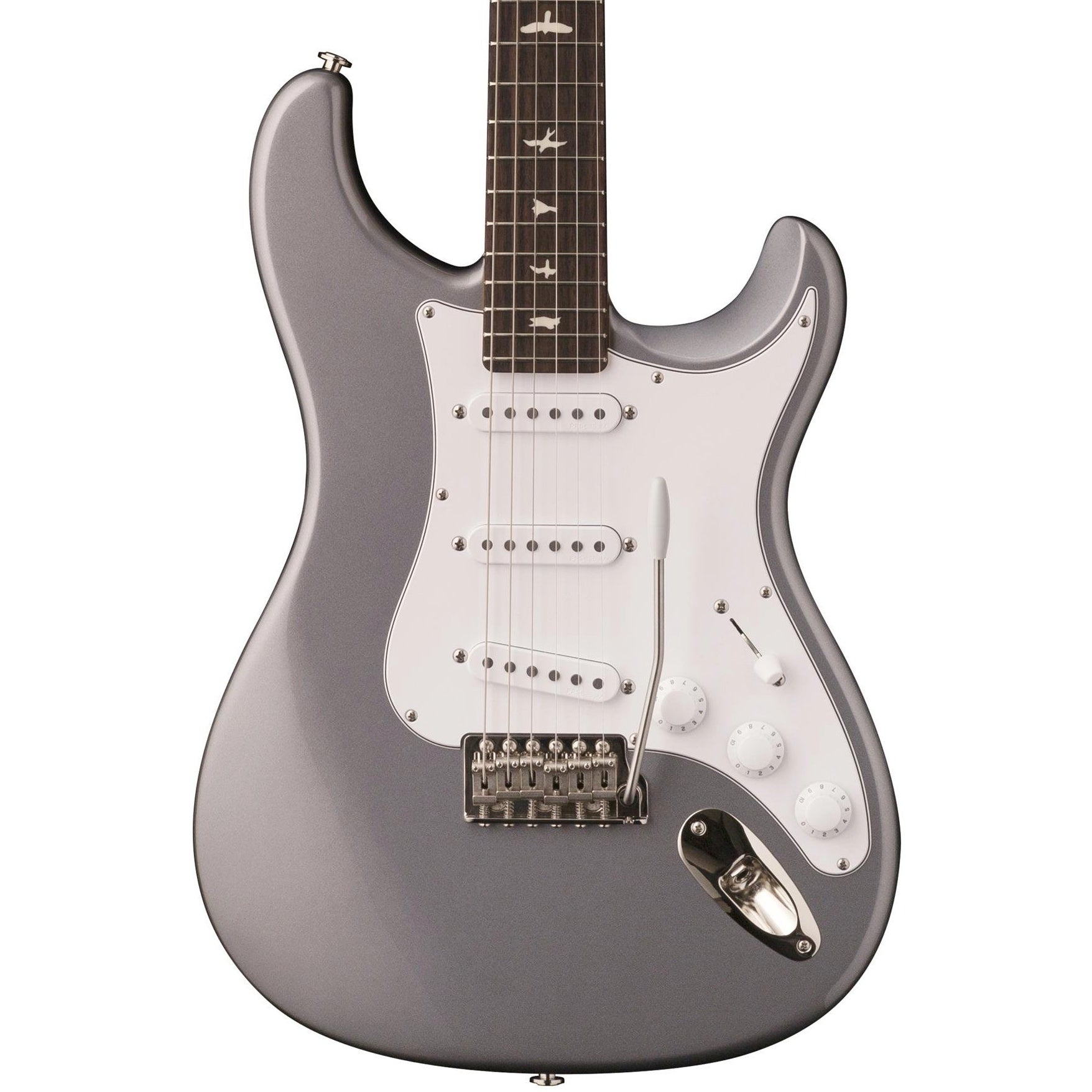 PRS John Mayer Silver Sky - Tungsten | Music Experience | Shop Online | South Africa