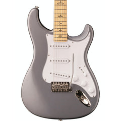PRS John Mayer Silver Sky - Tungsten w/ Maple Fretboard | Music Experience | Shop Online | South Africa