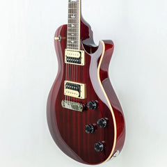 PRS SE 245 Standard Vintage Cherry | Music Experience | Shop Online | South Africa