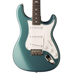 PRS John Mayer Silver Sky Dodgem Blue | Music Experience | Shop Online | South Africa