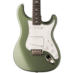 PRS John Mayer Silver Sky Orion Green | Music Experience | Shop Online | South Africa