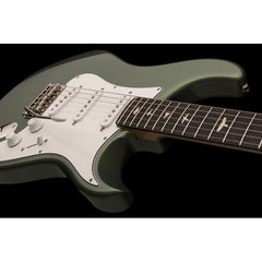 PRS John Mayer Silver Sky - Orion Green | Music Experience | Shop Online | South Africa