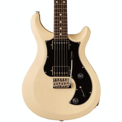 PRS S2 Standard 22 Satin - Antique White | Music Experience | Shop Online | South Africa
