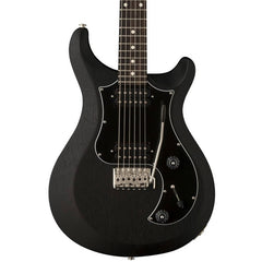 PRS S2 Standard 22 Satin - Charcoal | Music Experience | Shop Online | South Africa