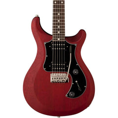 PRS Standard 24 Satin - Vintage Cherry | Music Experience | Shop Online | South Africa