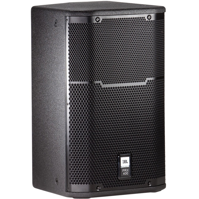 "JBL PRX412M 1200W 12"" Passive Speaker 