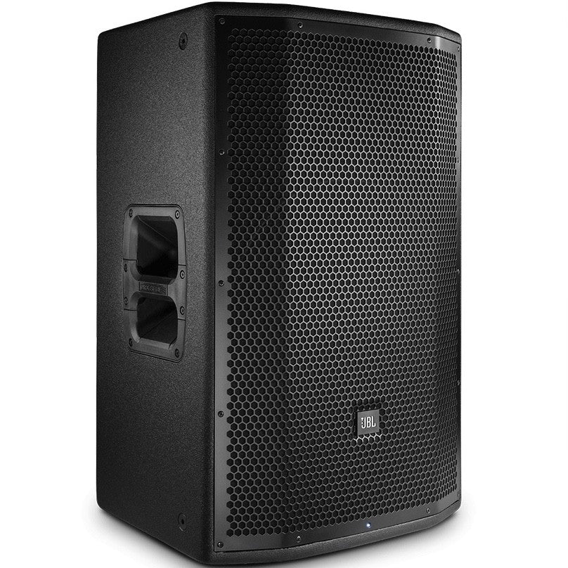 "JBL PRX815W 1500W 15"" Powered Speaker 