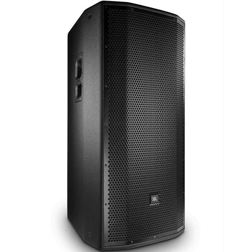 "JBL PRX835W 1500W 15"" 3-way Powered Speaker 