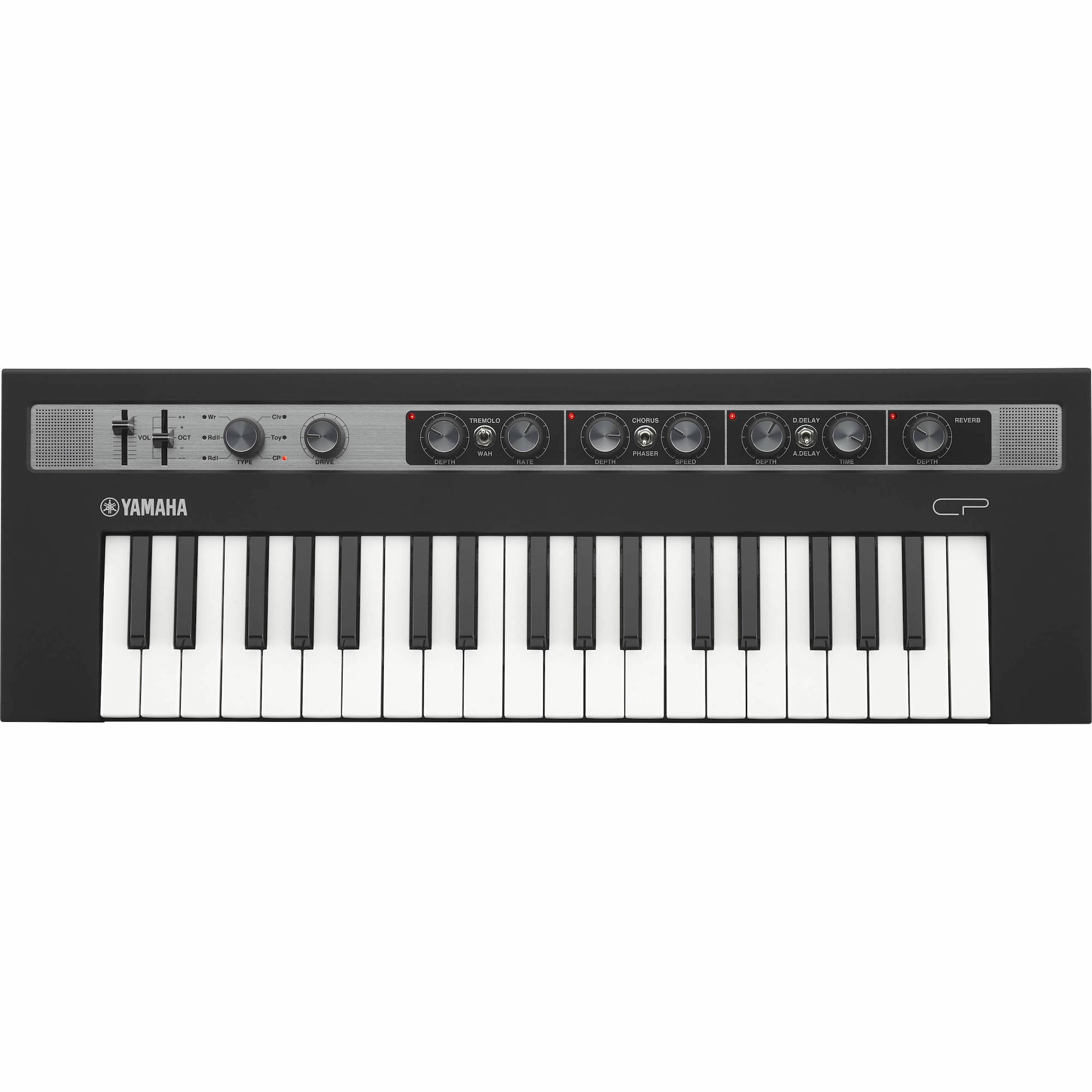 Yamaha Reface CP Mobile Mini Keyboard | Music Experience Shop Online | South Africa