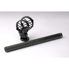 Rode NTG-2 Multi-Powered Shotgun Microphone | Music Experience | Shop Online | South Africa