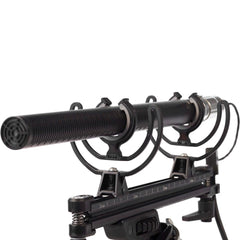 Rode NTG-3 RF-Bias Shotgun Microphone | Music Experience | Shop Online | South Africa