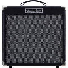Roland Blues Cube Hot 30-watt 1x12