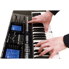 Roland E-A7 Expandable Arranger Keyboard | Music Experience | Shop Online | South Africa