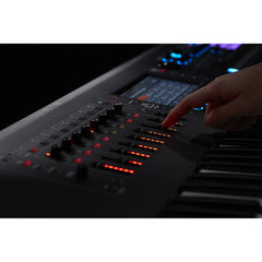 Roland Fantom 6 61-key Synthesizer | Music Experience | Shop Online | South Africa