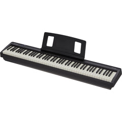 Roland FP-10 Digital Stage Piano Black | Music Experience | Shop Online | South Africa