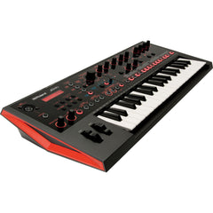 Roland JD-Xi Analog/Digital Crossover Synthesizer | Music Experience | Shop Online | South Africa