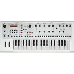 Roland JD-Xi Crossover Synthesizer | Music Experience | Shop Online | South Africa