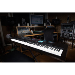 Roland JUNO-DS88 88-key Synthesizer | Music Experience | Shop Online | South Africa
