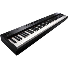 Roland RD-88 Stage Piano | Music Experience | Shop Online | South Africa