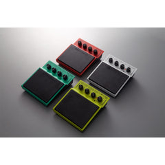 Roland SPD::ONE KICK Percussion Pad | Music Experience | Shop Online | South Africa