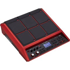 Roland SPD-SX Special Edition Sampling Percussion Pad | Music Experience | Shop Online | South Africa