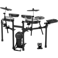 Roland TD-17KV Electronic Drum Kit | Music Experience | Shop Online | South Africa