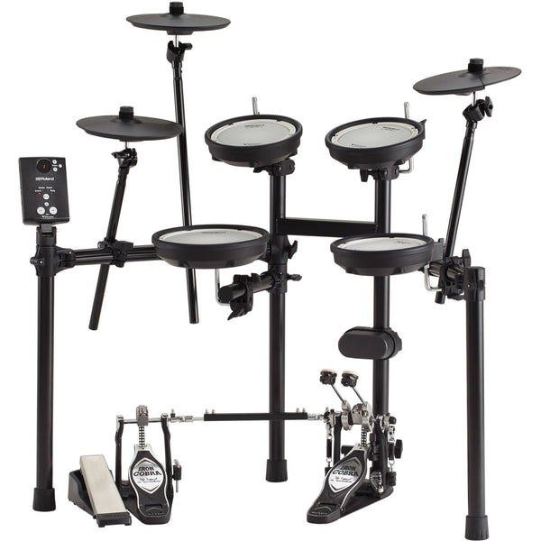 Roland TD-1DMK Electronic Drum Kit | Music Experience | Shop Online | South Africa