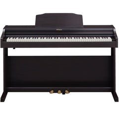 Roland RP302 Digital Piano Contemporary Rosewood | Music Experience | Shop Online | South Africa