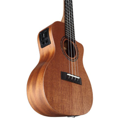 Alvarez RU22CCE Regent Series Concert Electric Ukulele | Music Experience | Shop Online | South Africa