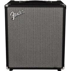 Fender Rumble 100 1x12