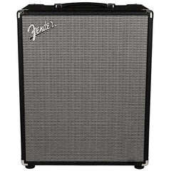 Fender Rumble 200 Bass Combo | Music Experience | Shop Online | South Africa