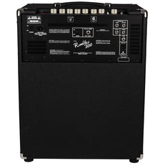 Fender Rumble 500 Bass Combo | Music Experience | Shop Online | South Africa