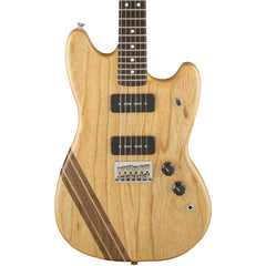 Fender Limited Edition American Shortboard Mustang
