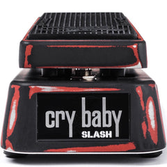 Dunlop SC95 Slash Cry Baby Classic Wah | Music Experience | Shop Online | South Africa