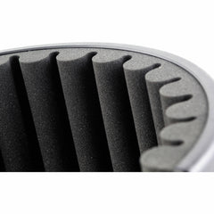 sE Electronics Reflexion Filter X Portable Vocal Booth | Music Experience | Shop Online | South Africa