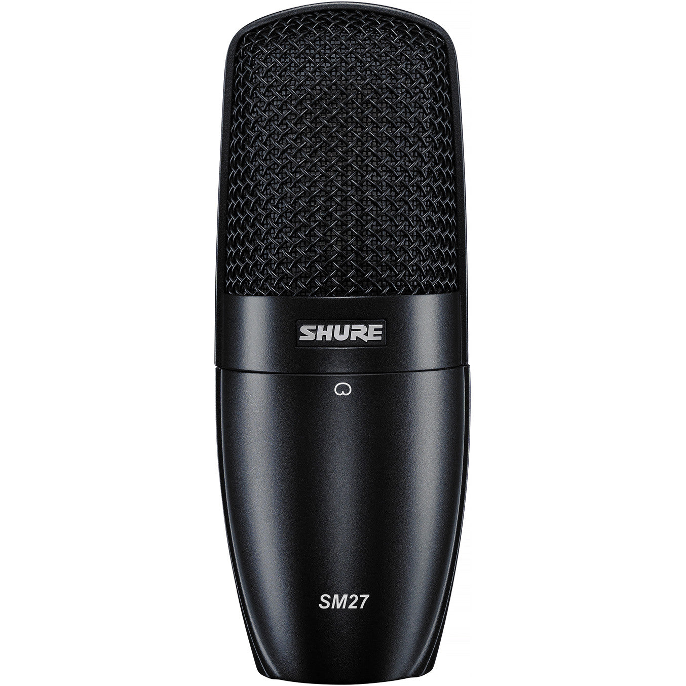 Shure SM27 Multi-Purpose Condenser Microphone | Music Experience | Shop Online | South Africa