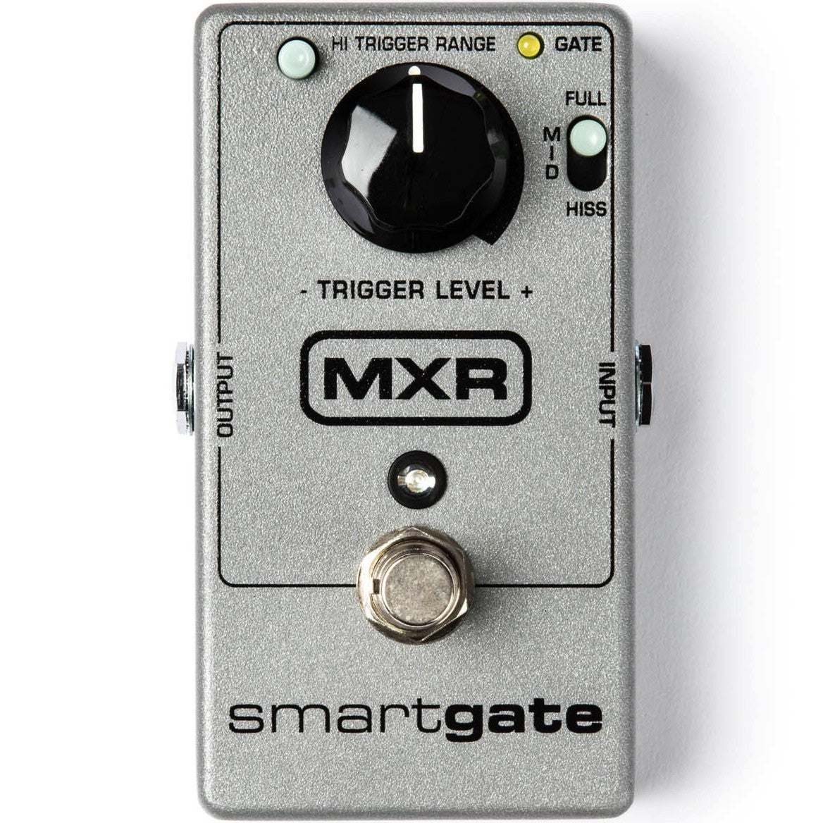 MXR M135 Smart Gate Pedal | Music Experience | Shop Online | South Africa