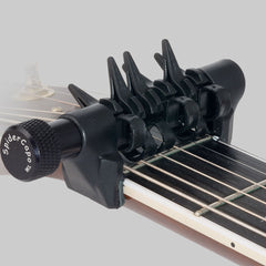 Creative Tunings Spider Capo | Music Experience | Shop Online | South Africa