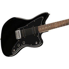 Fender Squier Affinity Series Jazzmaster HH Black | Music Experience | Shop Online | South Africa