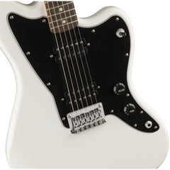 Fender Squier Affinity Series Jazzmaster HH Arctic White | Music Experience | Shop Online | South Africa