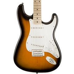 Fender Squier Affinity Series Stratocaster 2-Color Sunburst | Music Experience | Shop Online | South Africa