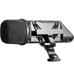 Rode Stereo VideoMic On-camera Microphone | Music Experience | Shop Online | South Africa